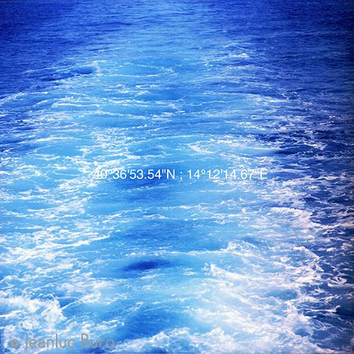 Mediterranean Sea 01