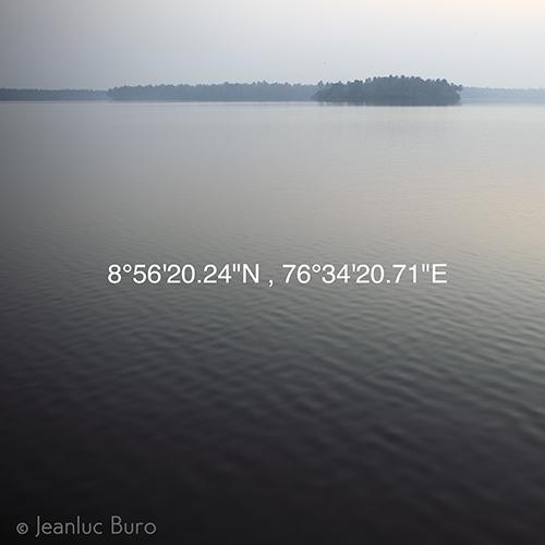 Kerala 01