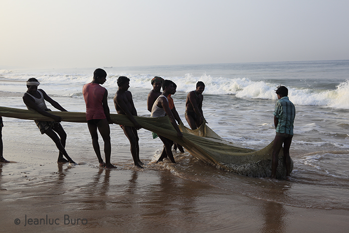 Fishermen 04
