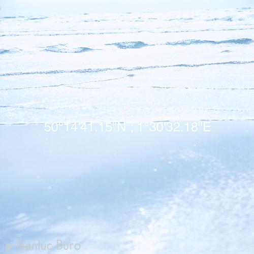 Baie de Somme 02