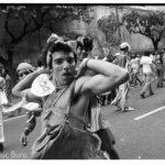 Bahia carnival 01