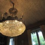 Mansion n°09