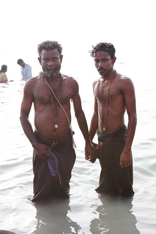 Rameswaram 02