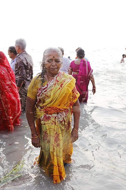 Rameswaram 06