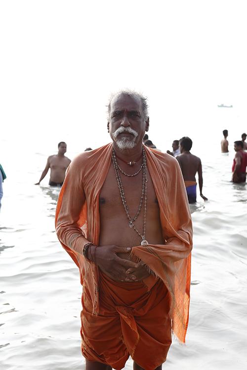 Rameswaram 04