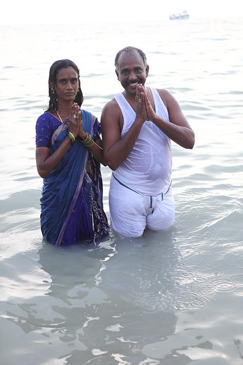 Rameswaram 05