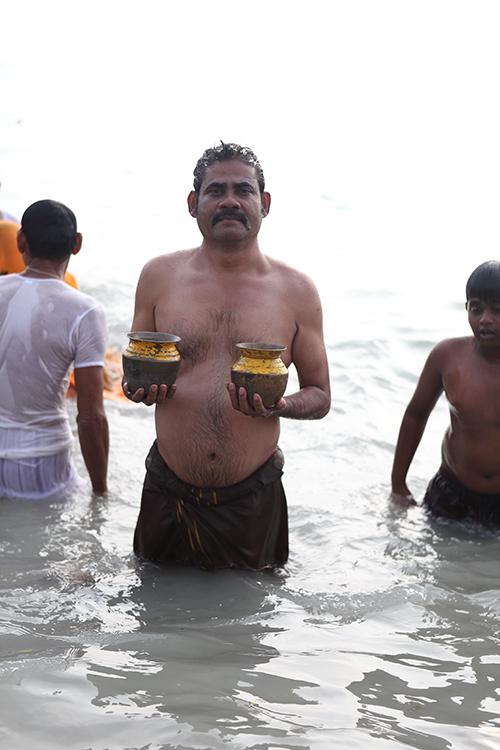 Rameswaram 01