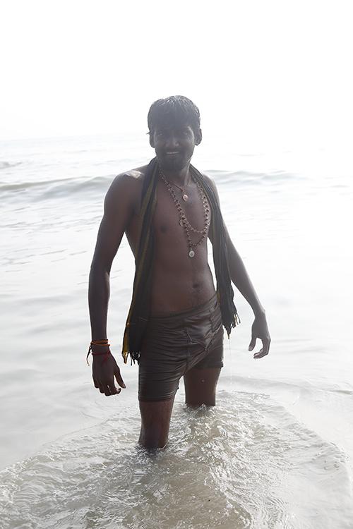 Rameswaram 03